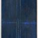 Pierre Courtois – Sans titre - Boîte, techniques mixtes e – 75 x 55 x 6 cm - 2015
