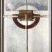 Pierre Courtois · Sans titre · Boîte, technique mixte, 60 x 30 x 11 · 1990