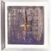 Pierre Courtois · Sans titre · Boîte, technique mixte, 30 x 30 x 10 · 1991