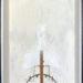 Pierre Courtois · Sans titre · Boîte, technique mixte, 45 x 30 x 10 · 1994