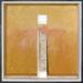 Pierre Courtois · Sans titre · Boîte, technique mixte, 33 x 33 x 11 cm · 1995