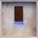 Pierre Courtois · Sans titre · Boîte, technique mixte, 15 x 15 x 4 cm · 1996