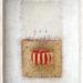 Pierre Courtois · Sans titre · Boîte, technique mixte, 24 x 15 x 4 cm · 1996