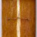 Pierre Courtois · Sans titre · Boîte, technique mixte, 38 x 30 x 10 cm · 1996