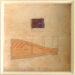 Pierre Courtois - Sans titre - Boîte techniques mixtes - 20 x 20 x 5 cm - 2004