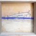Pierre Courtois - Sans titre - Boîte, techniques mixtes - 14 x 15 x 5 cm - 2001