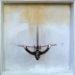 Pierre Courtois · Sans titre · Boîte, technique mixte, 30 x 30 x 1O · 1991