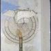 Pierre Courtois · Sans titre · Boîte, technique mixte, détail, 45 x 30 x 11 · 1990