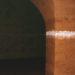 Pierre Courtois · Niveau Seine · Intégration, Galerie Bussière Paris (F) · 1995