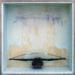 Pierre Courtois · Sans titre · Boîte, technique mixte, 30 x 30 x 11· 1992