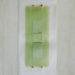 Pierre Courtois - Sans titre Réf. 192319O9 - Boîte technique mixte. 23 x 19 x 4 cm - 2019