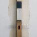 Pierre Courtois - Sans titre Réf. 19161104 - Boîte technique mixte. 16 x 11 x 4 cm - 2019